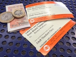 Plans to overhaul rail fares system could end split ticketing