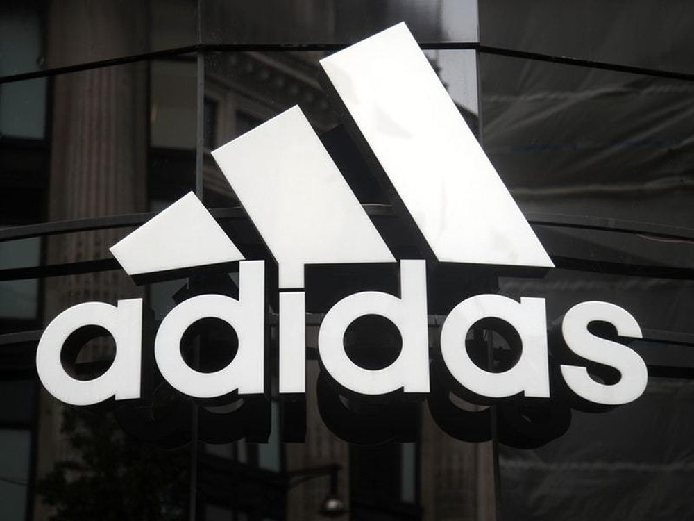 Adidas's three-stripe trademark invalid: European Union court