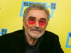 Burt Reynolds mourned at private memorial service in Florida