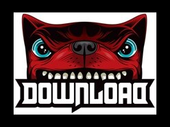 Guns N' Roses, Ozzy Osbourne, Marilyn Manson, Avenged Sevenfold and more: Top acts at Download 2018 - with set times