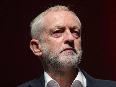 Jewish organisations to meet Jeremy Corbyn for talks on anti-Semitism