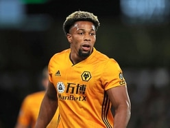Adama Traore insists fatigue is not a factor for Wolves