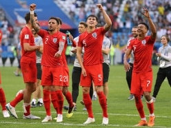 England in Russia: The good news is, this is only the beginning