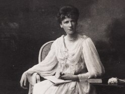 Memorial project for Ellesmere founder of Save the Children nets £21,000 grant