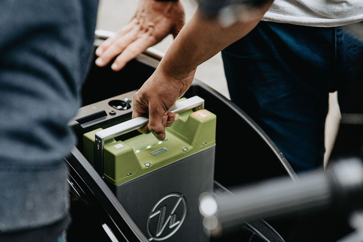 86 per cent of firms are planning on launching a new battery product or storage system during the next 12 months