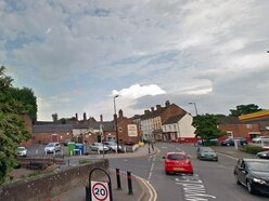One-way system part of big plans for Newport in bid to create more jobs and houses