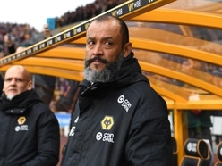 Wolves boss Nuno still wants more after comfortable Cardiff win