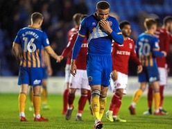 Bernard McNally: Time to rejuvenate and believe for Shrewsbury Town