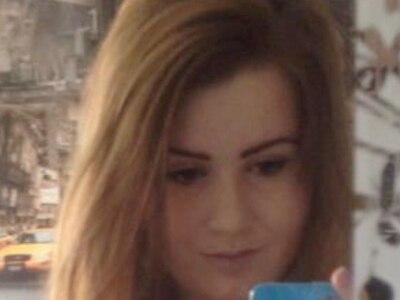Telford teenage mum's death was avoidable, hospital trust admits