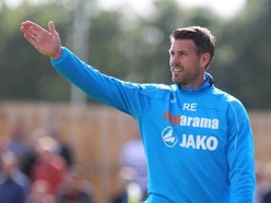Rob Edwards: AFC Telford need to start believing in themselves