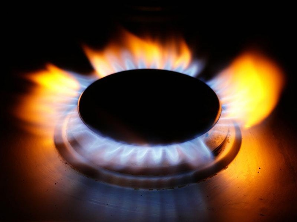 Co operative energy to raise gas and electricity prices by for 5 star energy