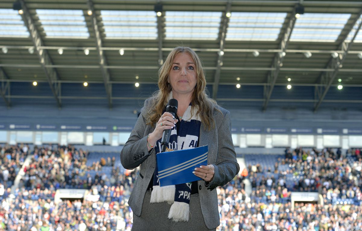 Astle's daughter, Dawn, has campaigned for more research into the affects of constantly heading football