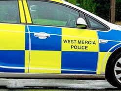 About 13 people go missing each day in West Mercia, new figures reveal
