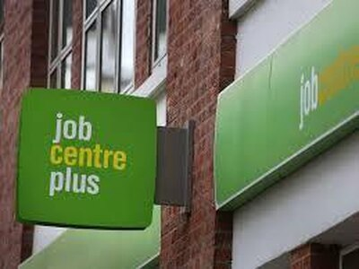 Up to 34 redundancies as Shrewsbury business merges