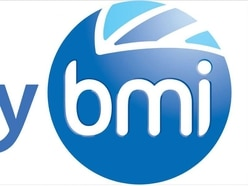 Passengers face travel disruption after flybmi collapse