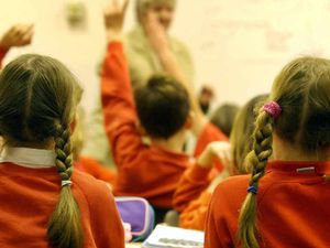 Oswestry school challenging Ofsted inspection rating