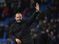 Nuno proud of resilient Wolves as they head to Marbella