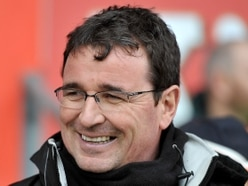 Gary Bowyer not interested in Shrewsbury Town manager job