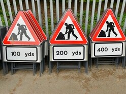 Months of road closures for Ironbridge as £3 million refurbishment set to begin