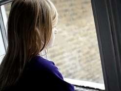 Children having counselling 'every five minutes' during lockdown