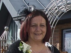 Woman's death at private psychiatric hospital to be examined at inquest