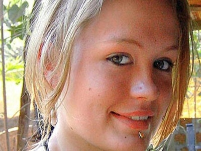 Man jailed for 10 years over Scarlett Keeling's death on Goa beach