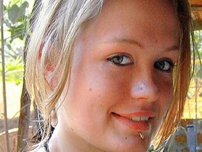 Man jailed for 10 years over Scarlett Keeling's death on Goa beach