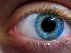 Delays at Shropshire hospitals 'could cost patients their sight'