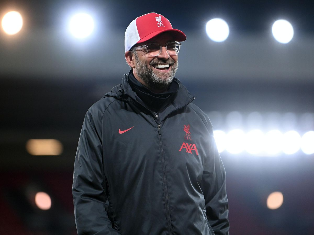 Liverpool drawn to face Ajax in Champions League group ...