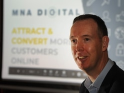 Businesses get online marketing advice from MNA Digital