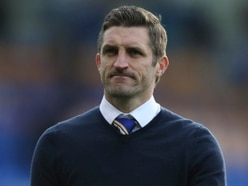 Sam Ricketts: I felt for Shrewsbury Town supporters after Portsmouth defeat