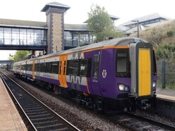 West Midlands Trains ordered to spend extra £20 million on improvements