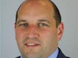 Councillor Phyl Davies