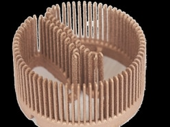 Protolabs launches copper 3D printing service for automotive industry