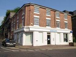 Former Shifnal bank to reopen as beauty salon