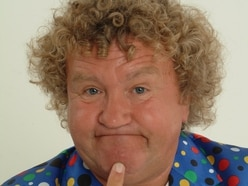 From Tiswas to Middletown: Comedian Ian 'Sludge' Lees dies aged 74