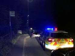 Operation Vulture: Police make 15 arrests in Bridgnorth county lines crackdown