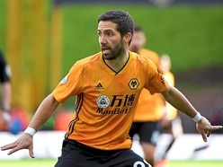 By the numbers: Joao Moutinho's Wolves stats among the best