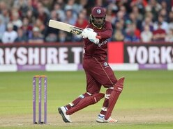 Chris Gayle in line to join 10,000 club before retirement