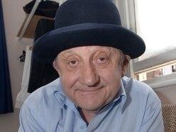 Star guest promised for Welshpool senior citizens