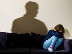 New contract to aid Telford abuse victims