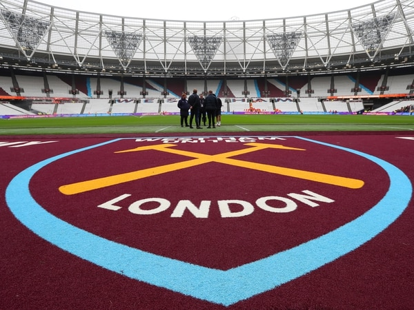 West Ham v Wolves: The inside track on The Hammers