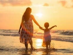 Shropshire Star comment: Dispelling myths around adoption