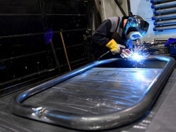 £6.5m boost for manufacturers looking to recover from Covid-19 impact