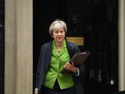 PM told to come clean on funding source for NHS boost