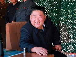 No nuclear talks unless US changes position, warns North Korea