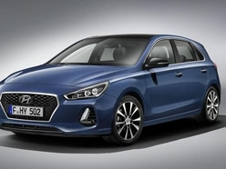 UK Drive: Hyundai's i30 offers a premium feel for a not-so-premium price