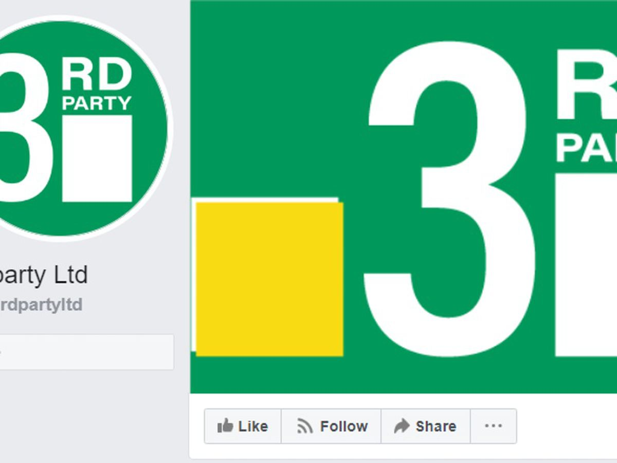 Facebook page linked to senior Vote Leave official targeting Jo Swinson's seat
