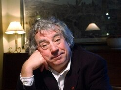 Life after the Pythons: Highlights from Terry Jones' late career