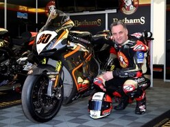 Isle of Man TT stars left devastated as all 2020 races cancelled